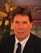 Steve Jory