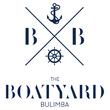 The Boatyard  Sales Team