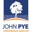 Property Management - John Py
