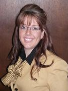 Sarsha Woolnough