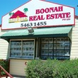 Boonah Real Estate