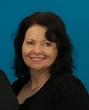 Sharon Silva