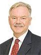 Robert Westropp-Evans