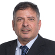 David Jana