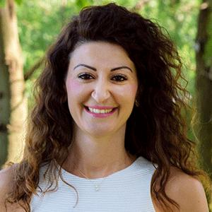 Dania Khalil