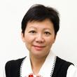 Louisa Chan