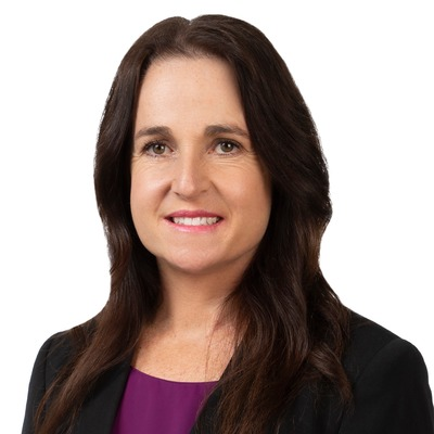 Michelle Basson