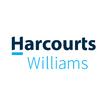 HARCOURTS WILLIAMS