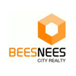 Bees  Nees Property Management