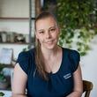 Melissa Kroes