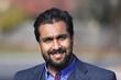 Ahmed Sukhera
