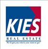 Kies Real Estate
