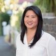 Stephanie  Nhu