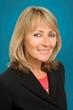 Julie Cockerill