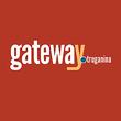 Gateway Truganina