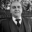 Tony Ditria