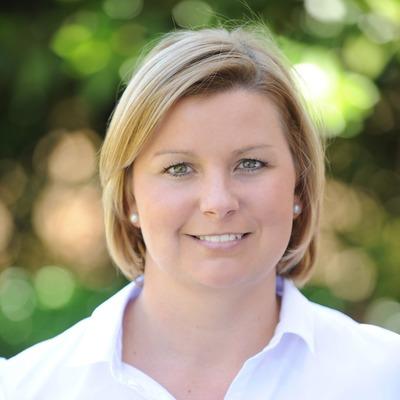 Marika Hart