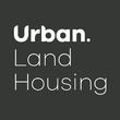 Urban Rentals