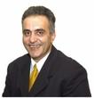 Chris Georgantonis