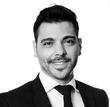 Anthony Pirrottina