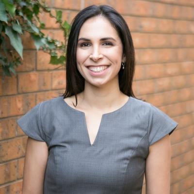 Emily Jaworek