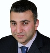 Alex Omran