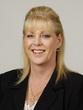 Sharyn Oppenhuis