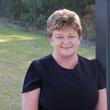 Principal- Heidi
