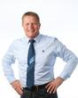 Geoff Stean