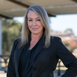 Tracy Hartwell  Senior Property Manager