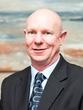 Paul Hartgers