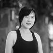 Emma Guo