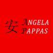 Angela Pappas