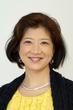 Phoebe Liang