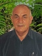 Steve Dominikovic