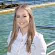 Brooke  Hartland