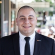 Matt Saroufim