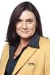 Adele Andrews