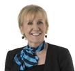 Patti Steele