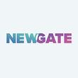 Newgate Tarneit