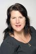 Tracey Tiltman