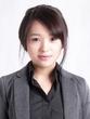 Jackie Kang