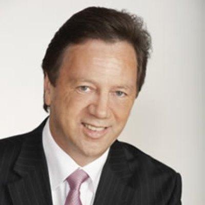 Andrew Tolson