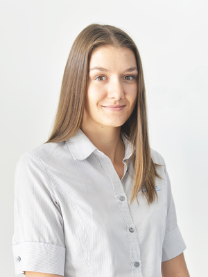 Alessandra Cucca
