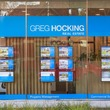 Greg Hocking Werribee