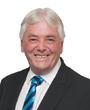 Peter Gagg