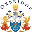 Oxbridge Direct Sales