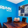 RE/MAX Street - Rentals Reception