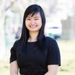 Jen Lin Lau