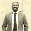 Rafi Haque